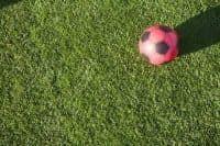 Трава для футбола 40 мм.