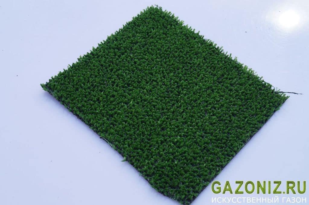 Декоративный газон спринг