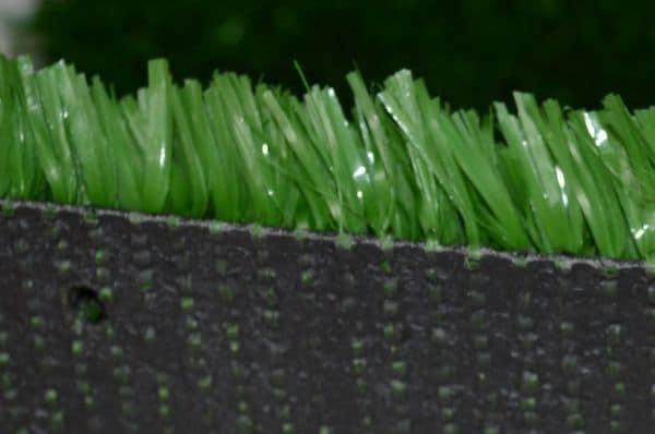 Maxi Grass M12