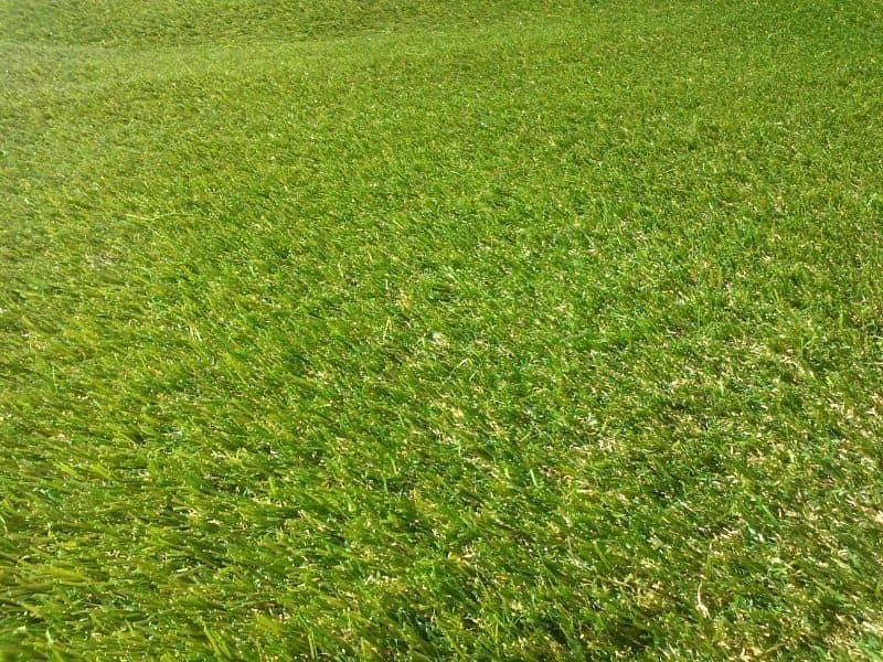 Ландшафтная искусственная трава  RealGrass