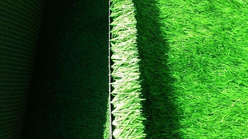 искусственный газон FIFA
