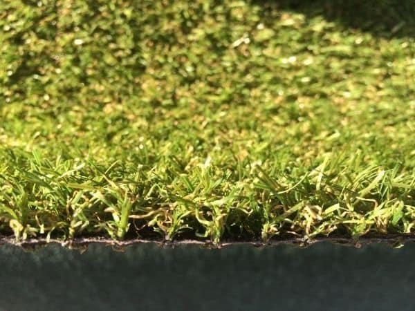 Ландшафтная трава Деко20