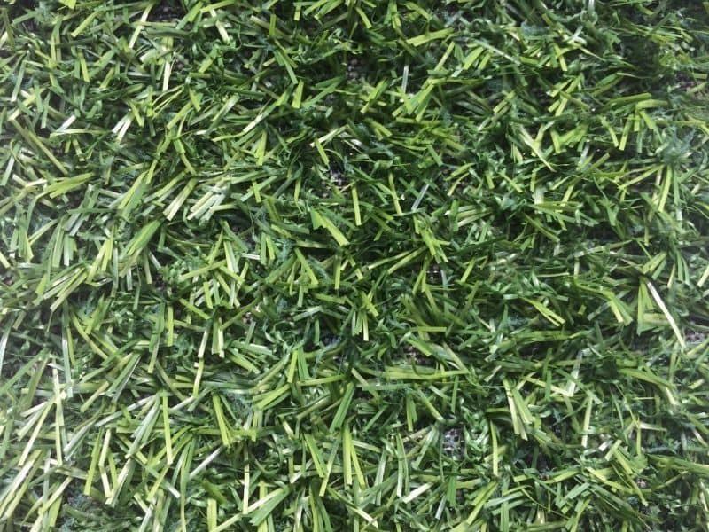 Искусственный газон Juta Grass Чехия