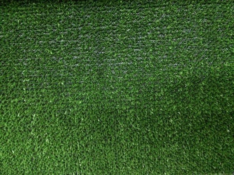 Декоративная трава 5мм