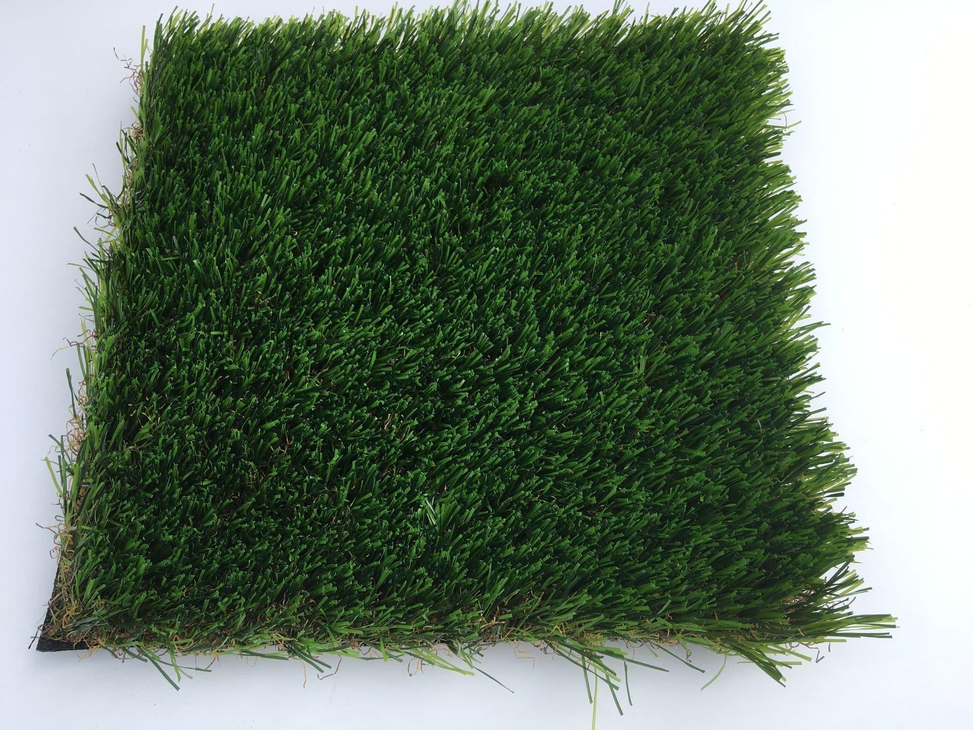Искусственный газон Deluxe 40