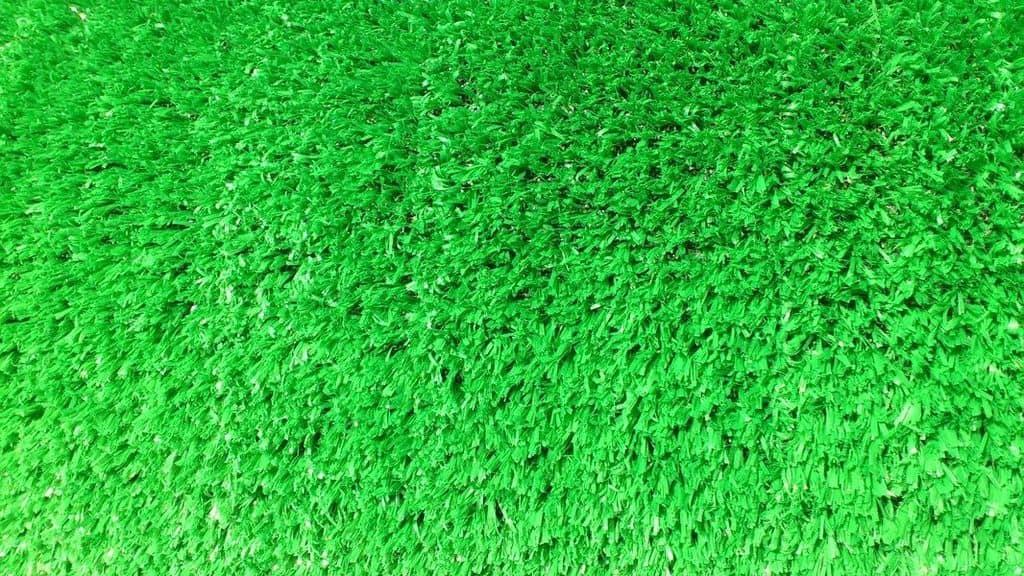 Искусственный газон Лайм