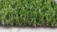 Ландшафтная трава Деко30