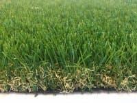 Искусственный газон Декор 50мм