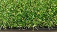 Ландшафтный газон Artificial 20мм
