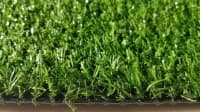Ландшафтный газон GreenGrass 25мм