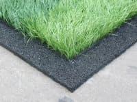 Подложка под искусственный газон