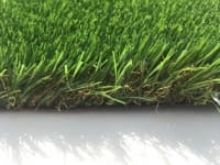Искусственная трава ДеЛюкс 40