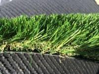 Искусственная  трава Ландшафт 35
