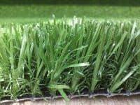 Ландшафтный газон 35 мм.